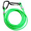 Swimrunners Support - 3 meter verde